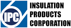 Insulation Products Corporation